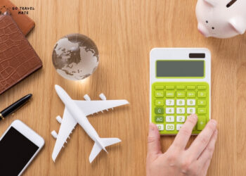 How to Travel on a Budget?
