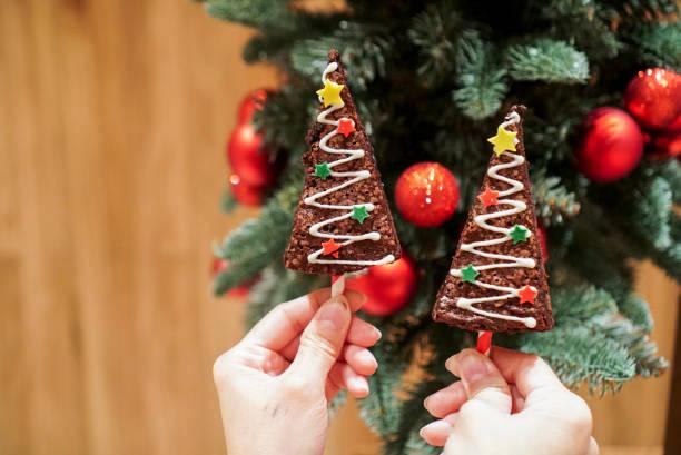 Christmas Chocolate Festival