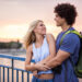 Romantic Trips for Couples