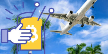 Should You Use Cryptocurrency on Vacation?