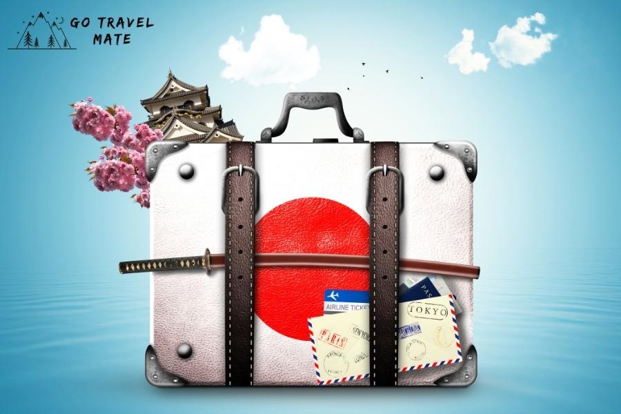 Fun & Adventurous Things to do in Japan